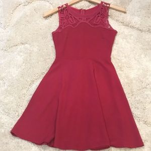 Beautiful Nordstrom Junior's Dress Size XS